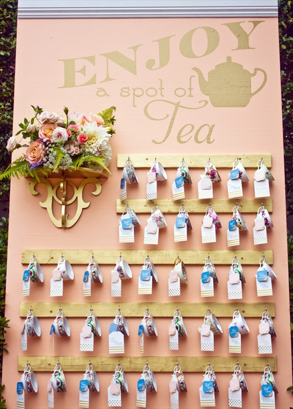 enjoy-a-spot-of-tea-teacup-escort-cards