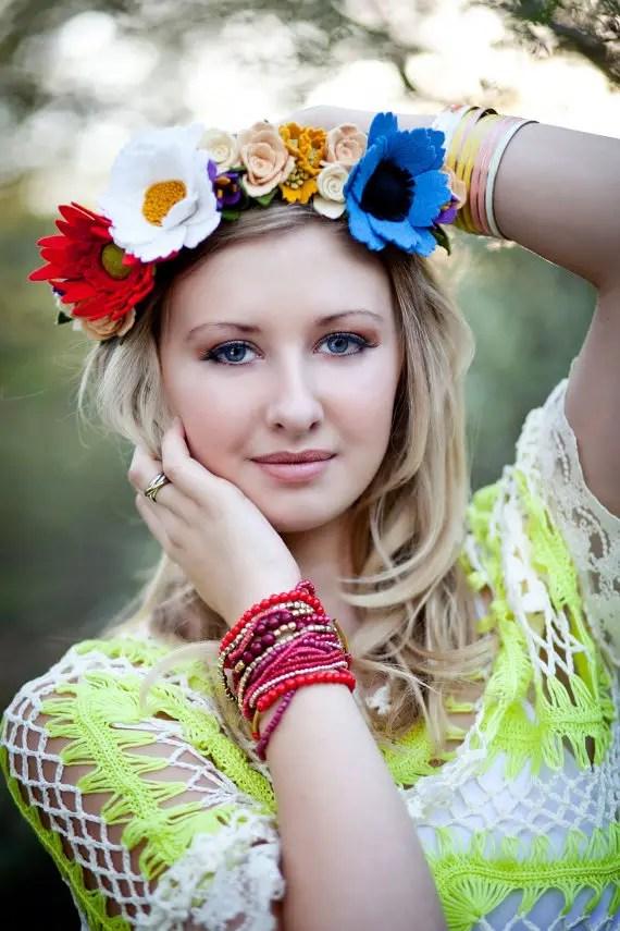 felt-flower-hair-crown (2)