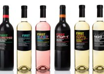 firsts-wine-bottle-labels