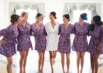 getting-ready-wedding-robe
