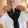 gifts-for-the-groom-cold-feet-socks