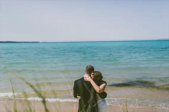 glen-arbor-wedding-michigan-carolyn-scott-photography-11