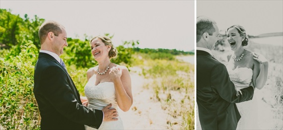 glen-arbor-wedding-michigan-carolyn-scott-photography-13
