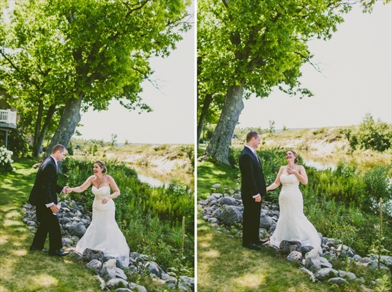 glen-arbor-wedding-michigan-carolyn-scott-photography-16