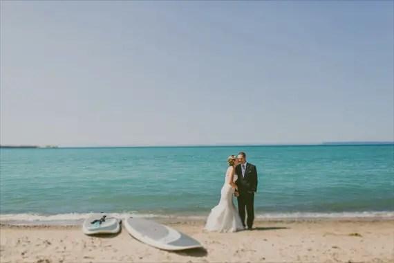 glen-arbor-wedding-michigan-carolyn-scott-photography-20