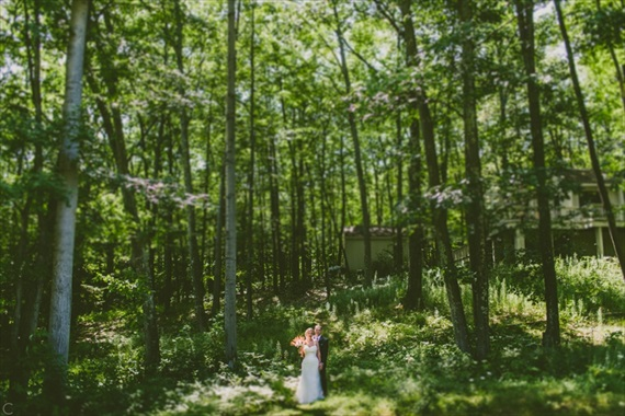 glen-arbor-wedding-michigan-carolyn-scott-photography-24