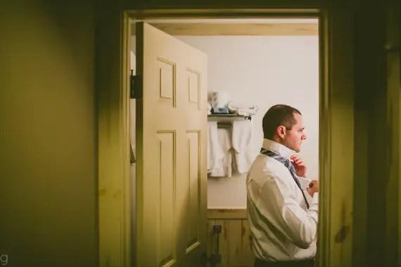 glen-arbor-wedding-michigan-carolyn-scott-photography-3