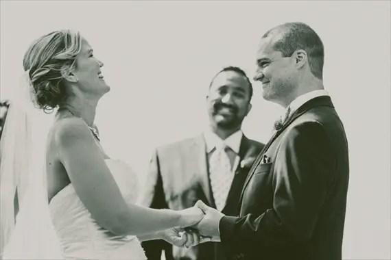 glen-arbor-wedding-michigan-carolyn-scott-photography-31