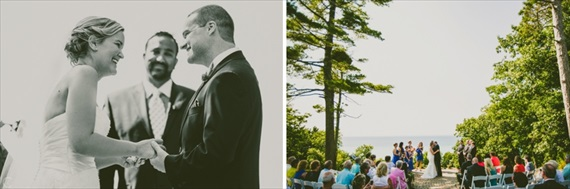 glen-arbor-wedding-michigan-carolyn-scott-photography-33