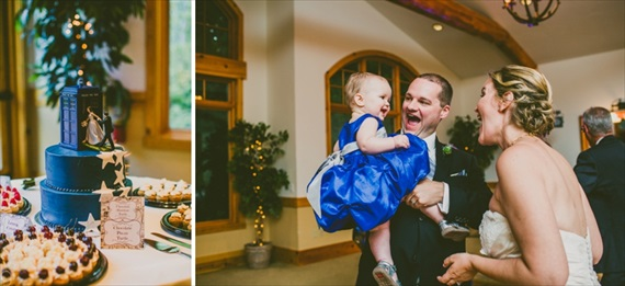 glen-arbor-wedding-michigan-carolyn-scott-photography-41