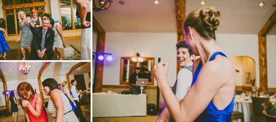 glen-arbor-wedding-michigan-carolyn-scott-photography-42