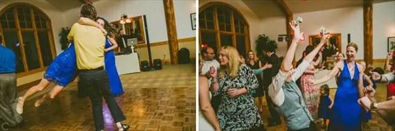 glen-arbor-wedding-michigan-carolyn-scott-photography-43