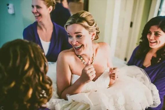 glen-arbor-wedding-michigan-carolyn-scott-photography-6
