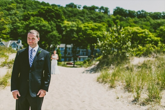 glen-arbor-wedding-michigan-carolyn-scott-photography-8