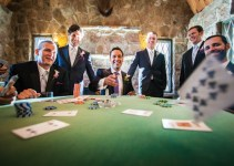 groomsmen-playing-cards-johnstone-studios-emmaline-bride