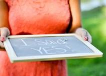 i-said-yes-engagement-chalkboard