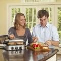 kitchen essentials - griddler