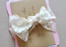 lace-wedding-invitation-whimsy-b