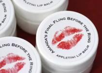 lip balm favors 3
