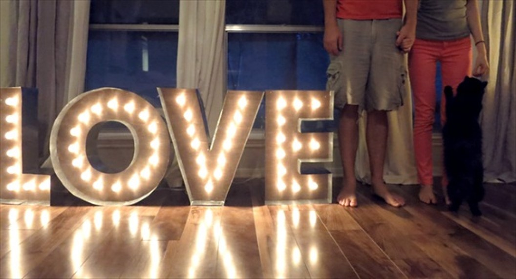 love-wedding-marquee-lights-do-it-yourself