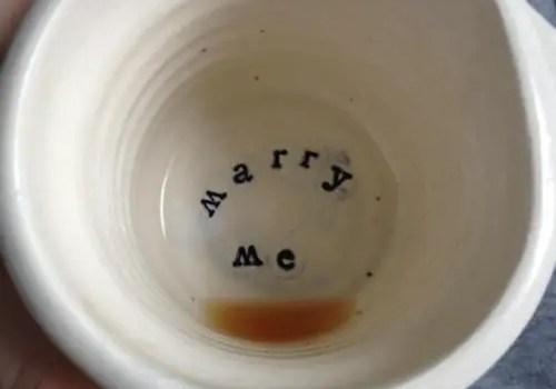 marry-me-mug-proposal-idea