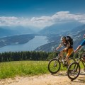 mountain_biking6