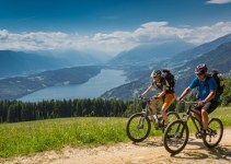mountain_biking6
