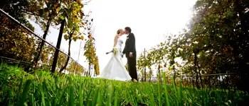 handmade wedding outoffocusphotography Georgia Wedding Photographers