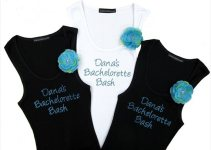 personalized-bridal-party-tank-tops