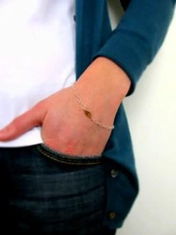 personalized-id-bracelet