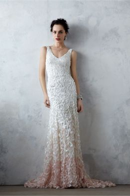 petal-wedding-dress-blush