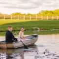 rowboat-wedding-bride-groom-zack-wilson-photography-emmaline-bride