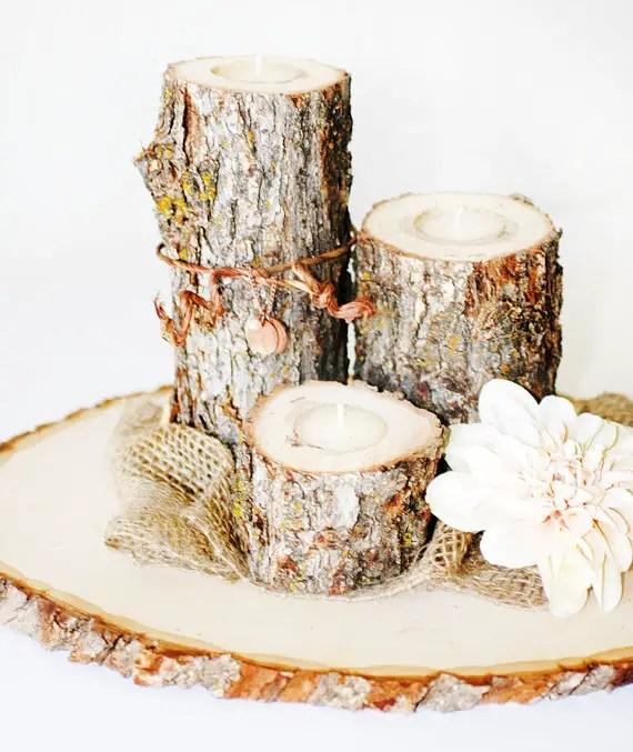 Rustic Diy Fall Wedding: DIY Fall Wedding Centerpiece By Roxy Heart Vintage