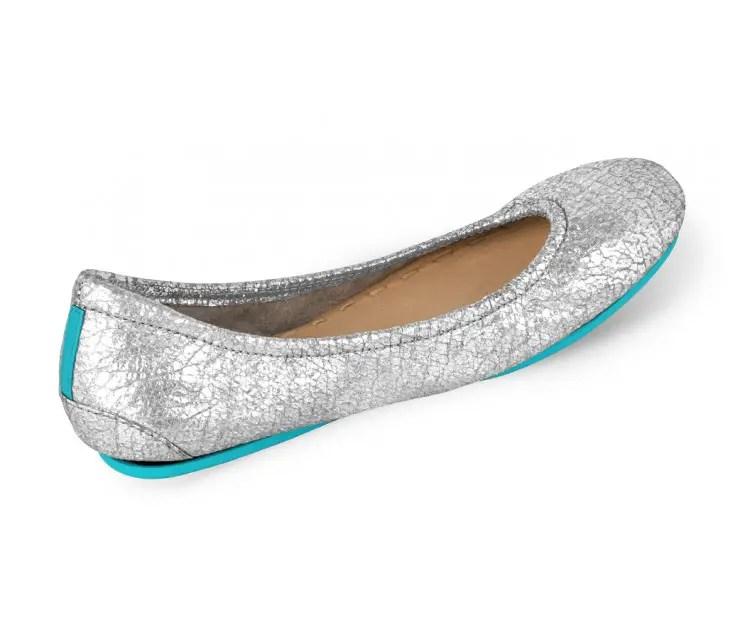 silver-sparkly-metallic-wedding-shoes