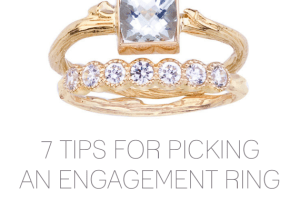 tips-engagement-ring