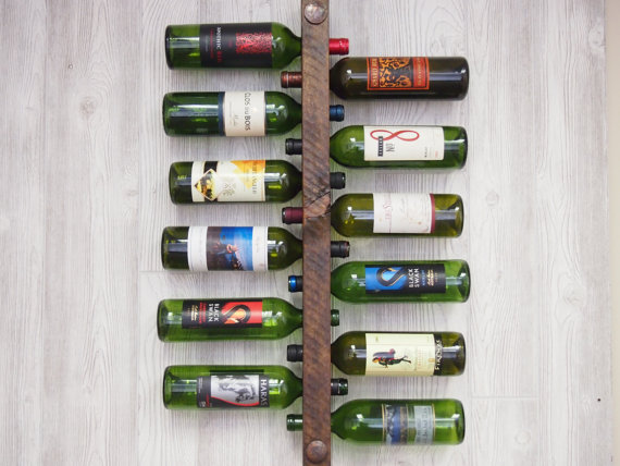 vertical-wine-bottle-rack
