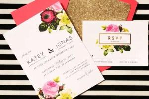 vintage-botanical-wedding-invitation