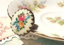 vintage-floral-ring