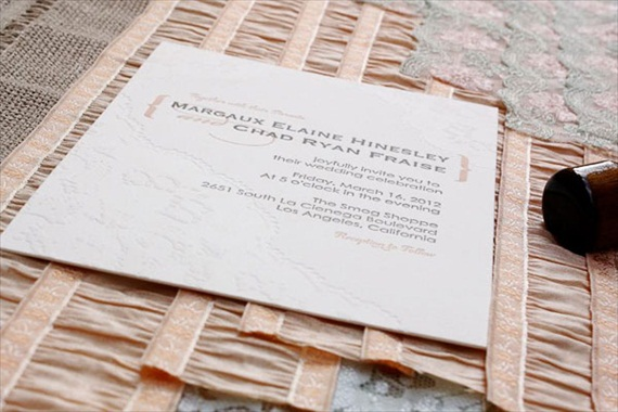 vintage-lace-wedding-invitation