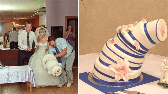 wedding-cake-fail