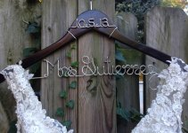 wedding-date-personalized-wedding-hanger