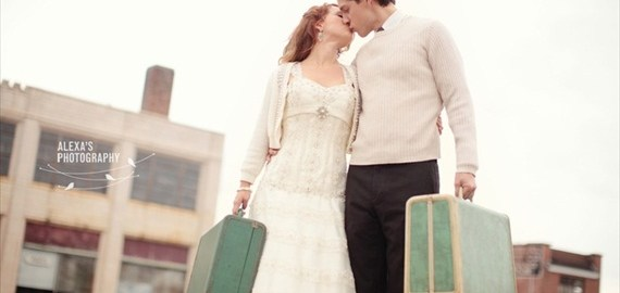 what-to-pack-honeymoon