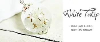 white tulip boutique
