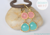 win-a-pair-of-earrings-giveaway