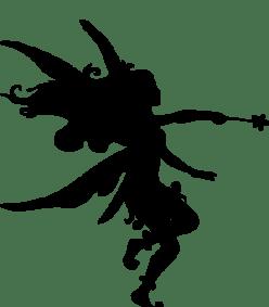 magic-dust-fairy