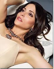 REGARD-Magazine--Emmanuelle-Vaugier-1