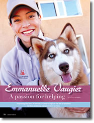 animalwellness-cover2012