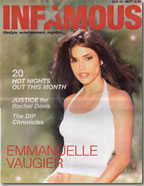 infamous_cover_thumb