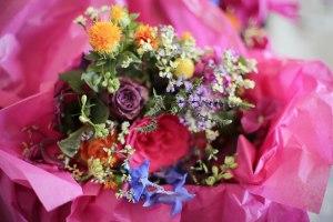 bouquet_in_paper