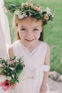 little_bridesmaid